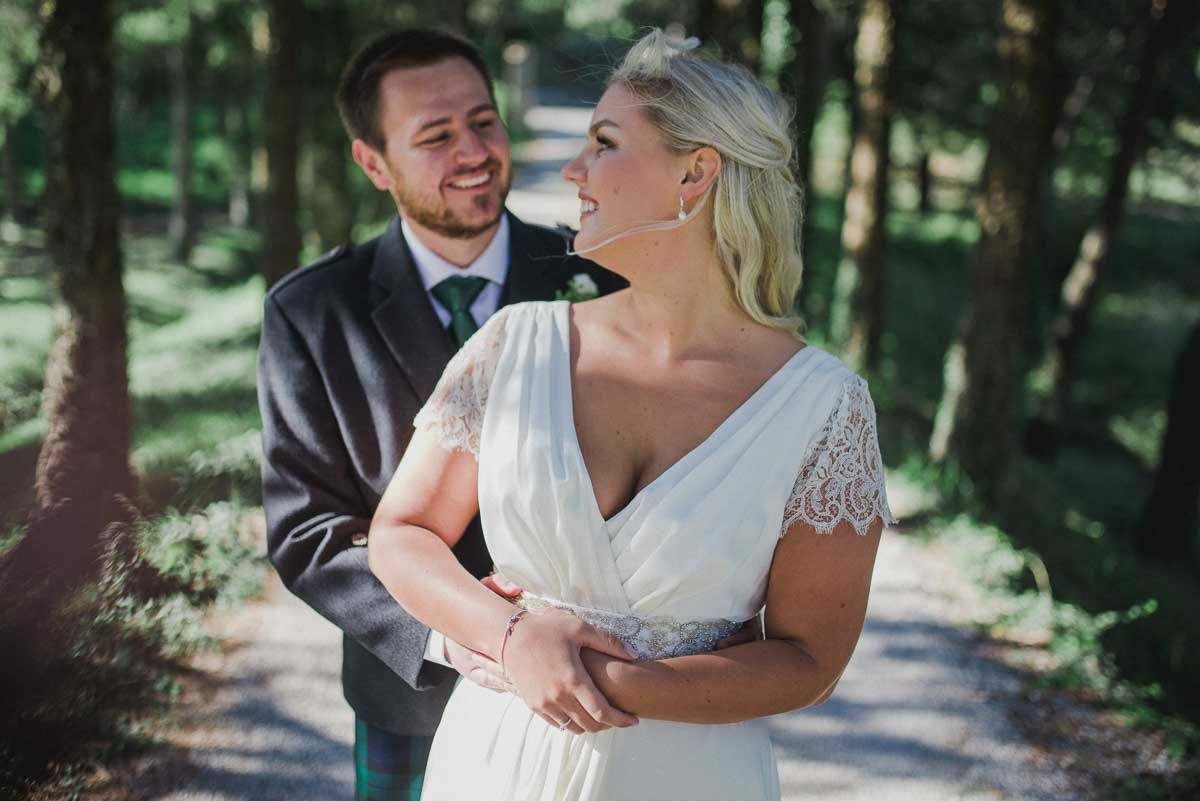 destination-wedding-umbria-090