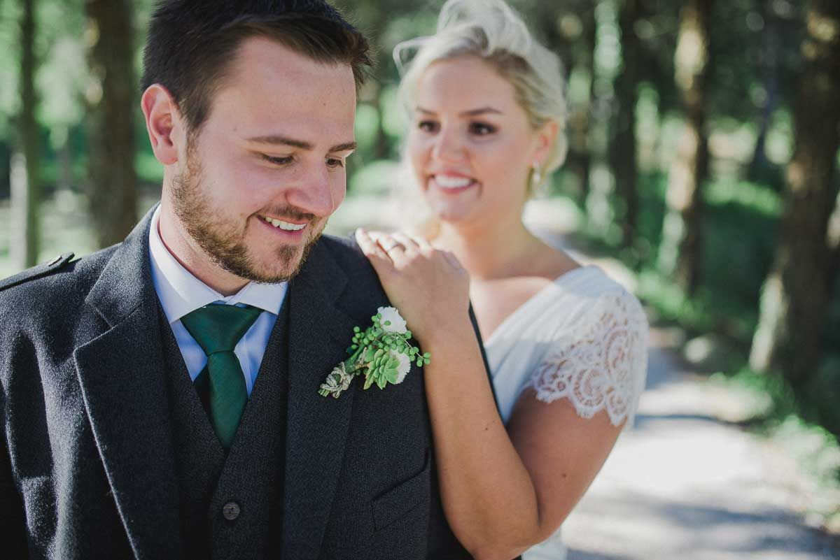 destination-wedding-umbria-091