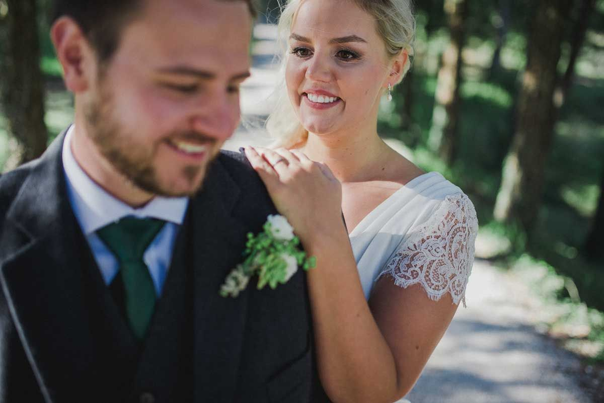 destination-wedding-umbria-092
