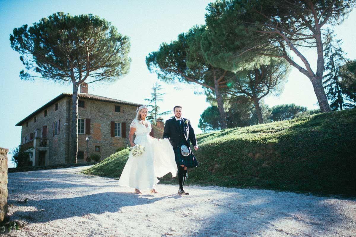 destination-wedding-umbria-093