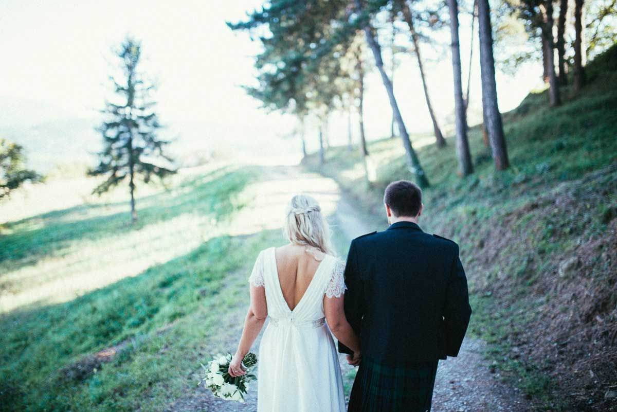 destination-wedding-umbria-094
