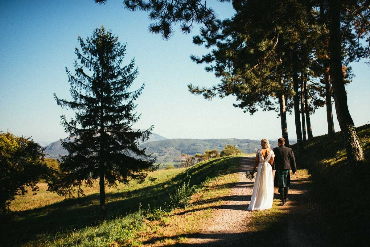destination-wedding-umbria-095
