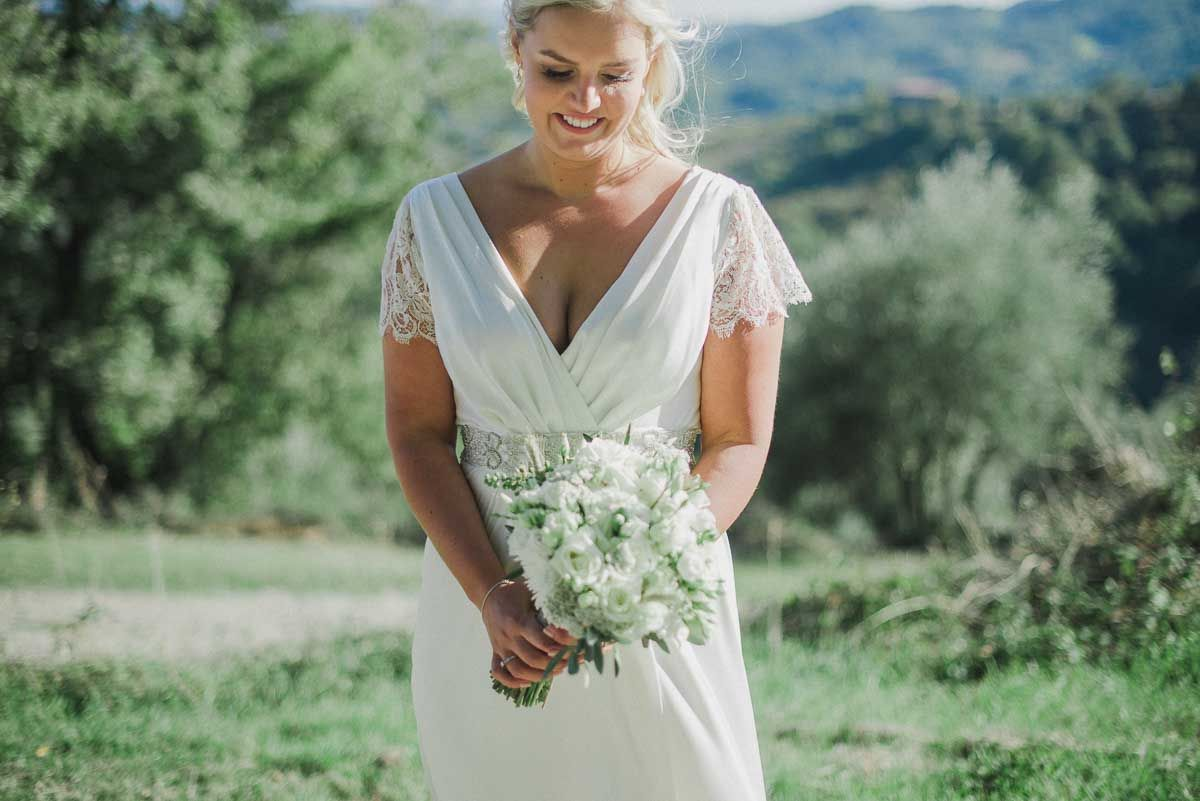 destination-wedding-umbria-097