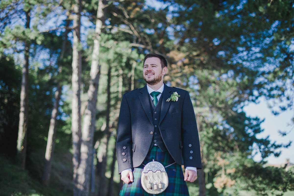 destination-wedding-umbria-098