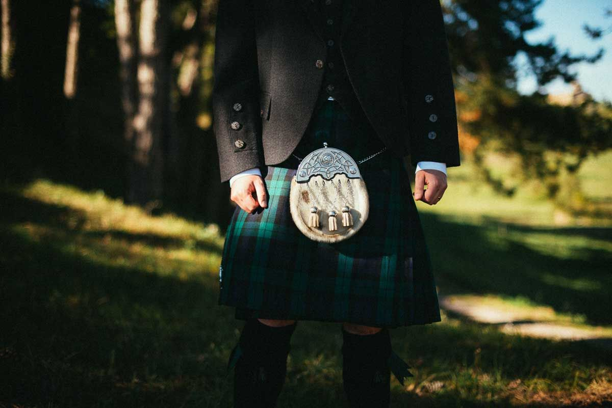 destination-wedding-umbria-099