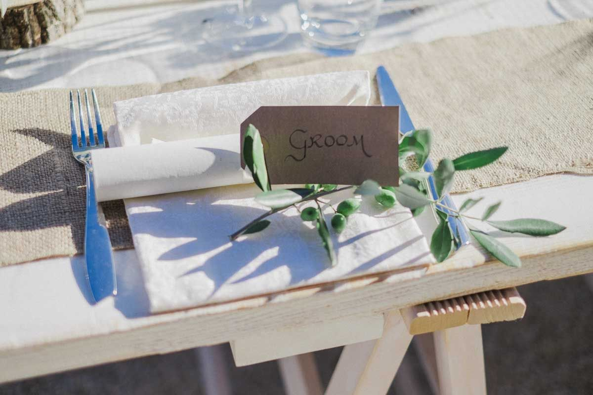 destination-wedding-umbria-100