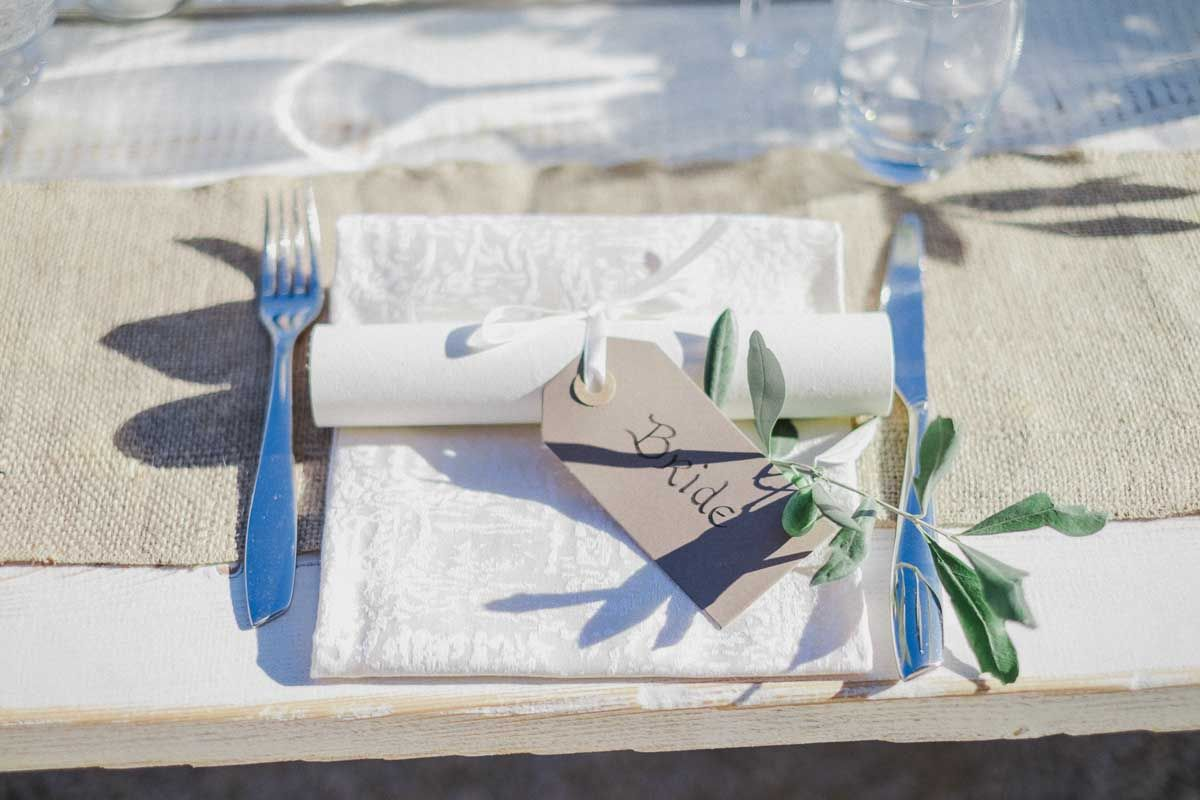 destination-wedding-umbria-101