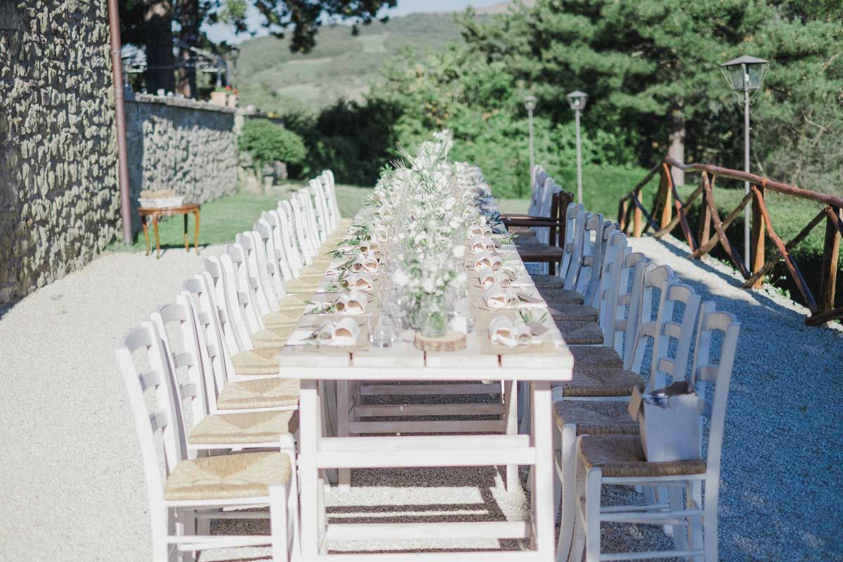 destination-wedding-umbria-102