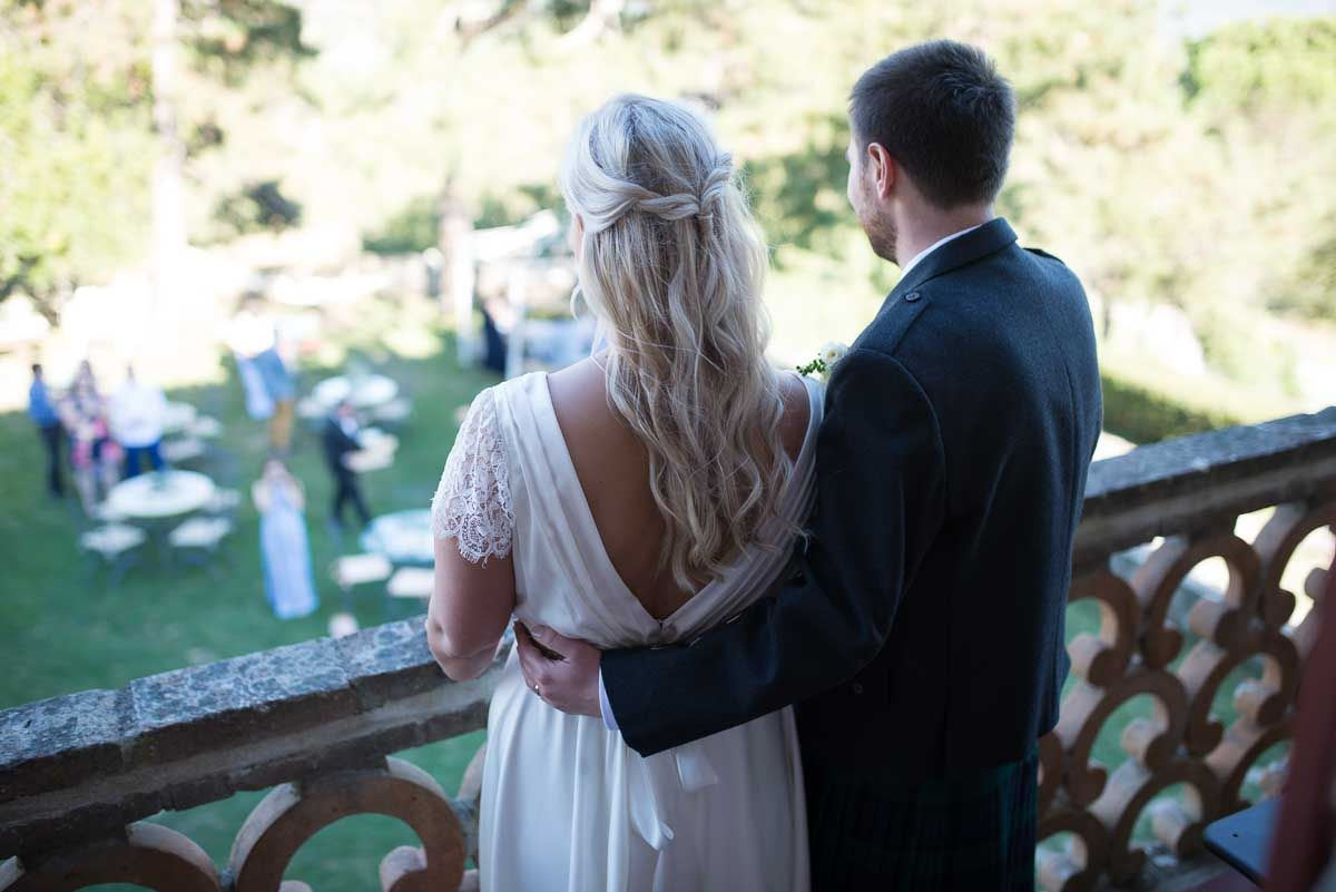 destination-wedding-umbria-103