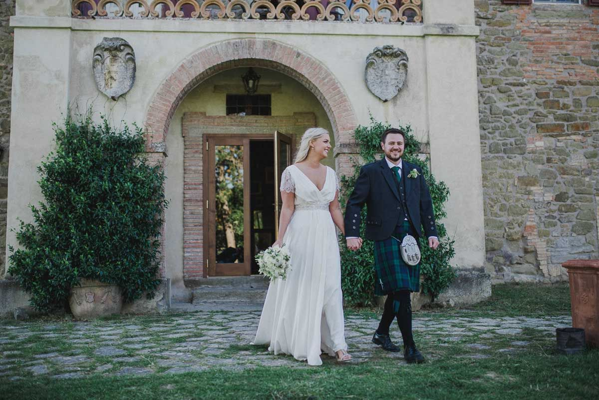 destination-wedding-umbria-104