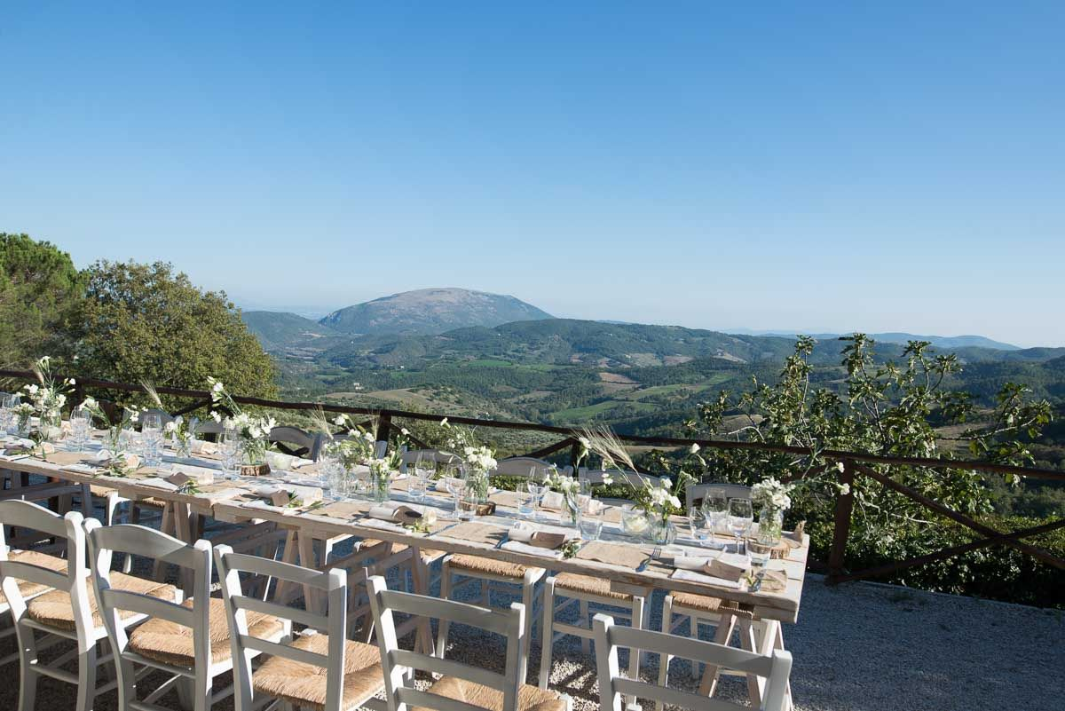 destination-wedding-umbria-105