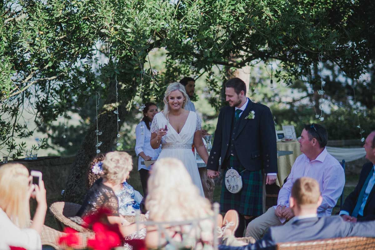 destination-wedding-umbria-106