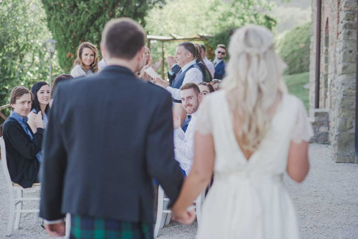 destination-wedding-umbria-107