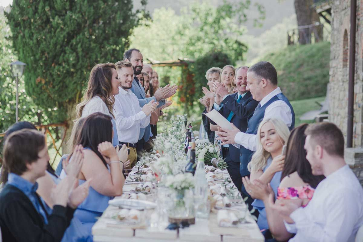 destination-wedding-umbria-108