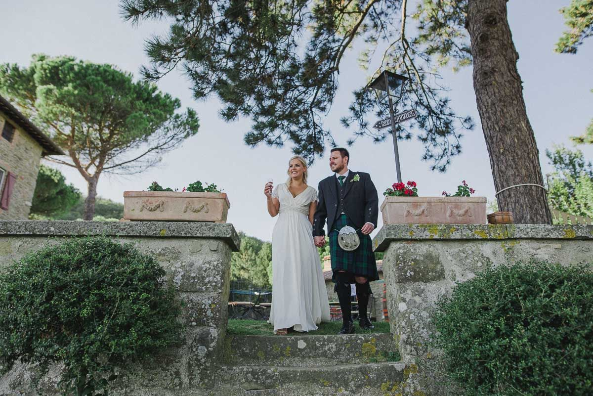 destination-wedding-umbria-109