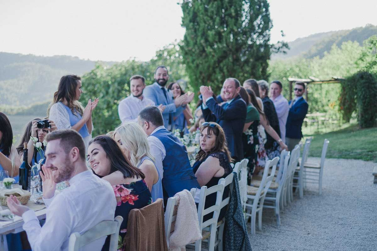 destination-wedding-umbria-110