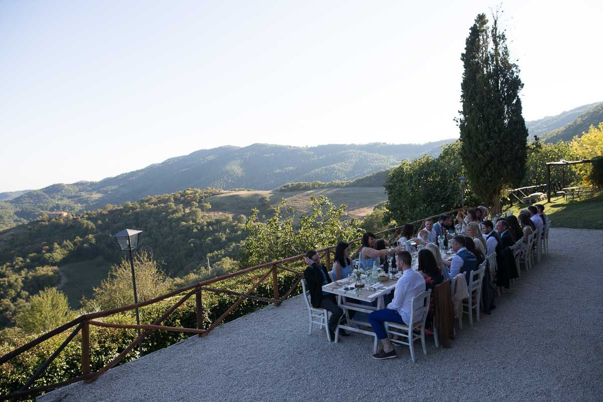 destination-wedding-umbria-111