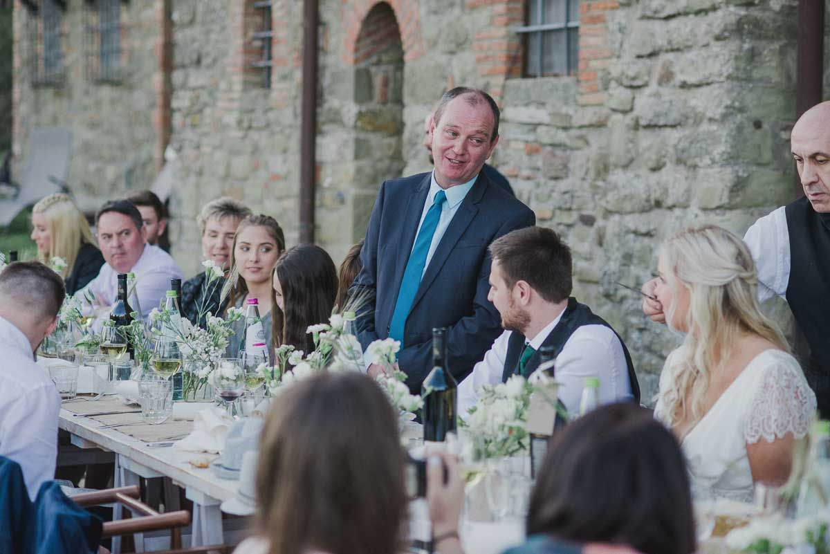 destination-wedding-umbria-112