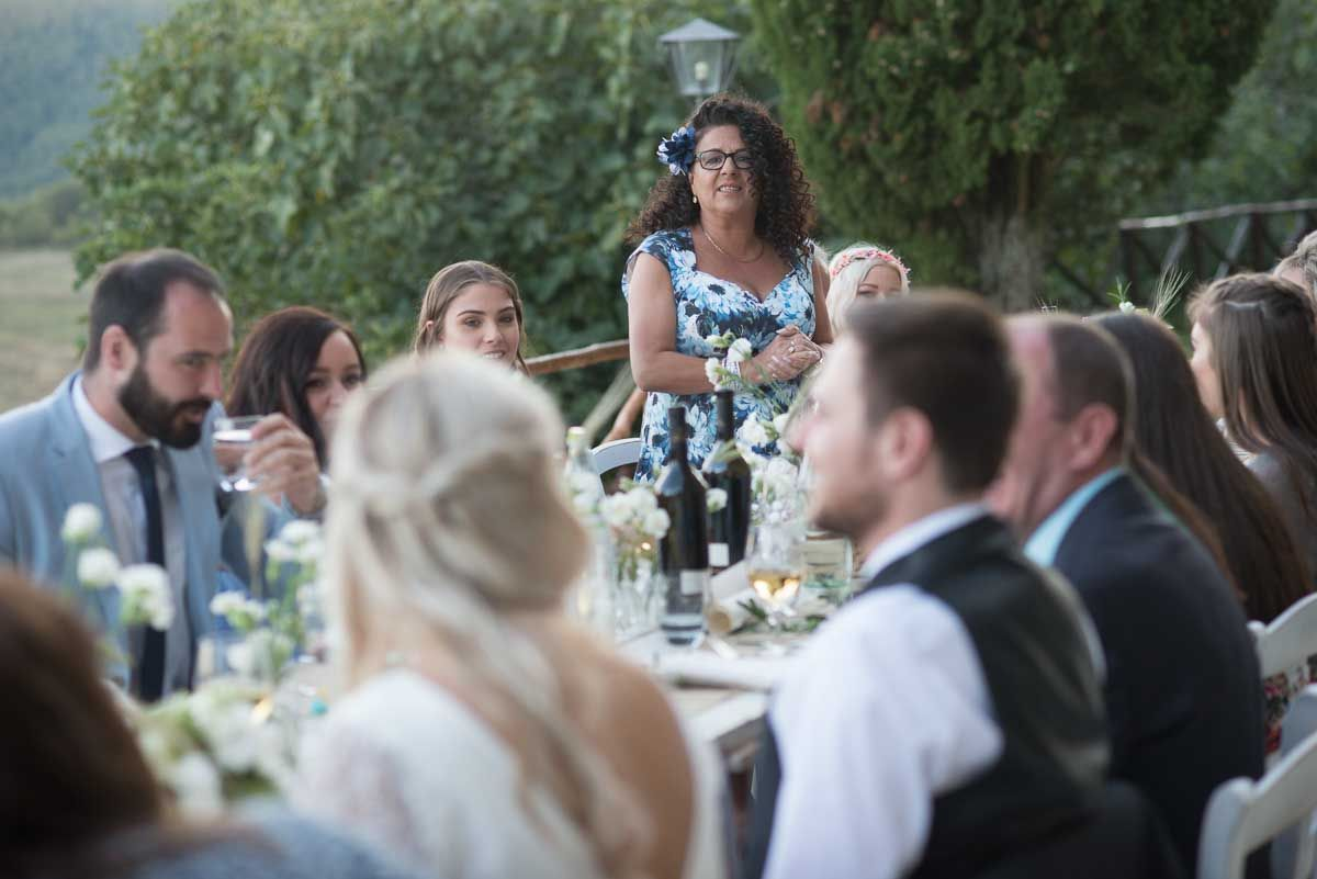 destination-wedding-umbria-113
