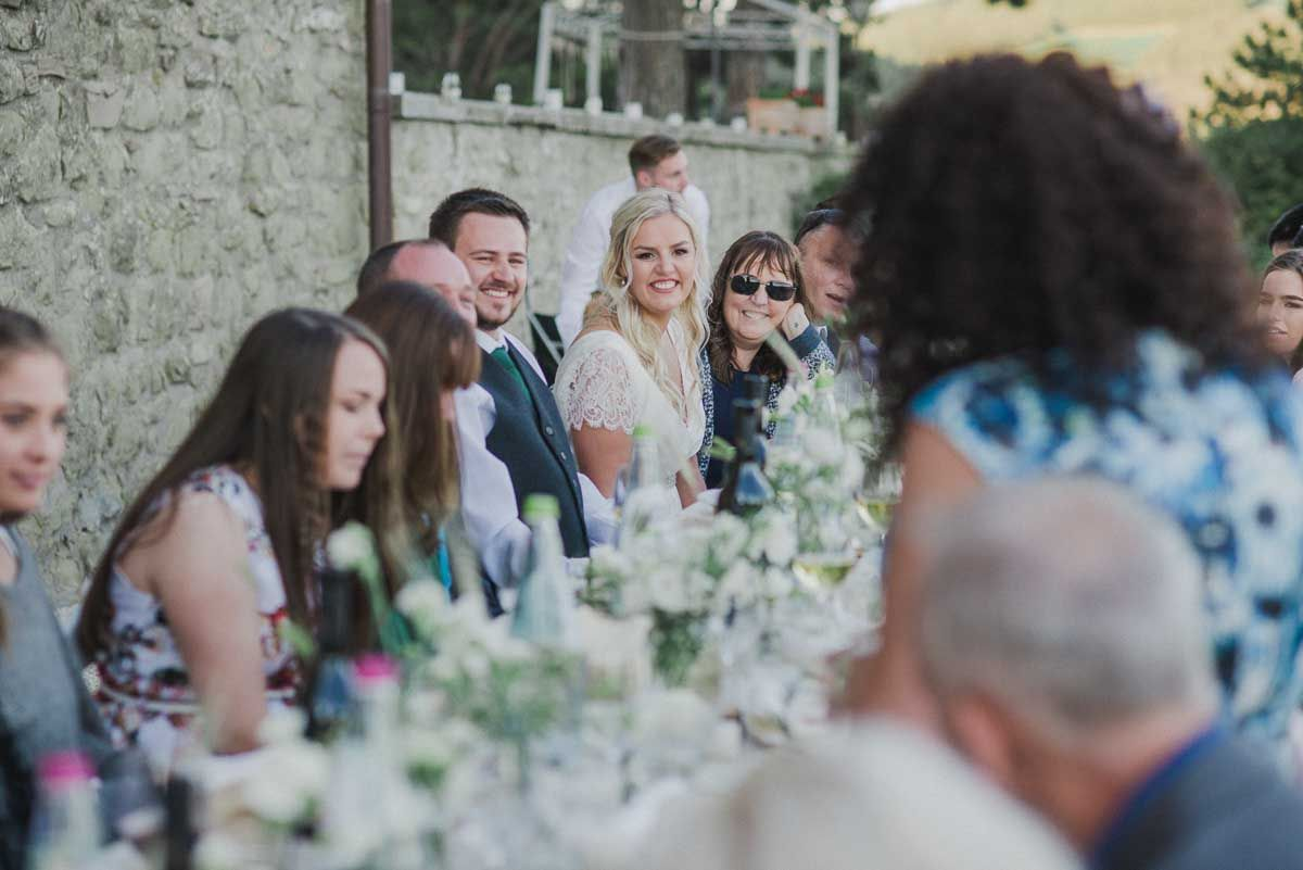 destination-wedding-umbria-114