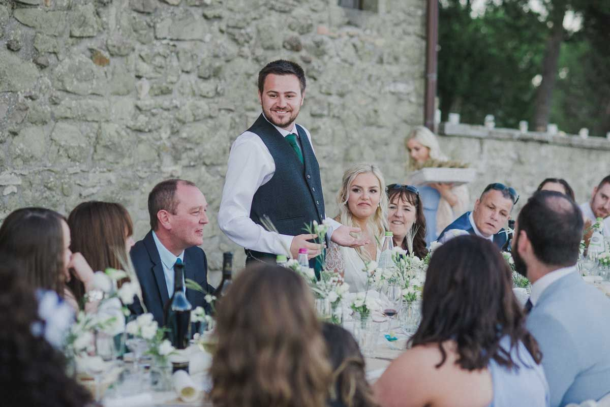 destination-wedding-umbria-115