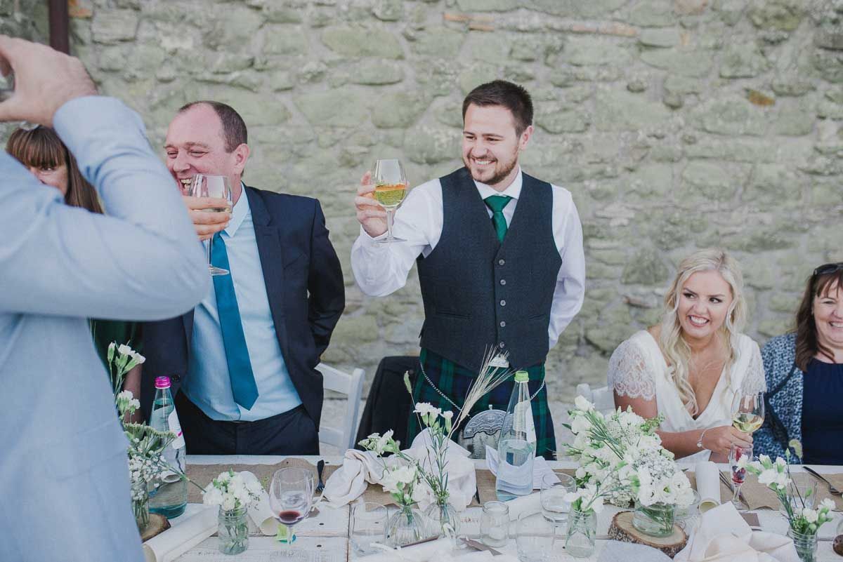 destination-wedding-umbria-116