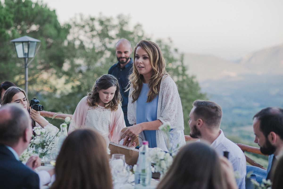 destination-wedding-umbria-117