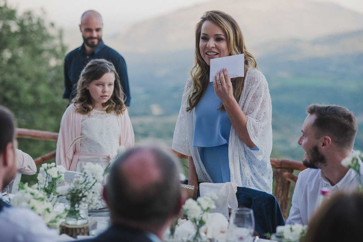 destination-wedding-umbria-118