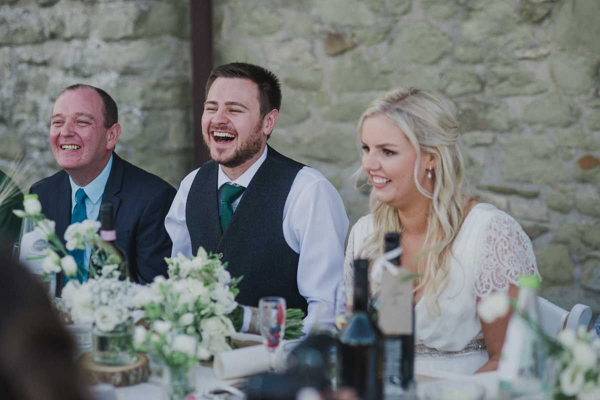 destination-wedding-umbria-119