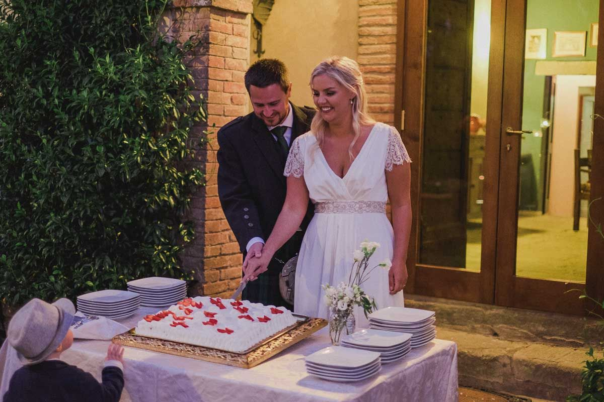 destination-wedding-umbria-120