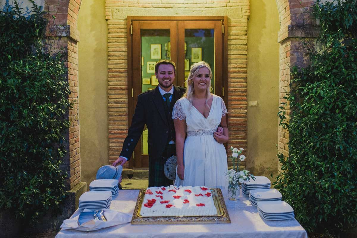 destination-wedding-umbria-121