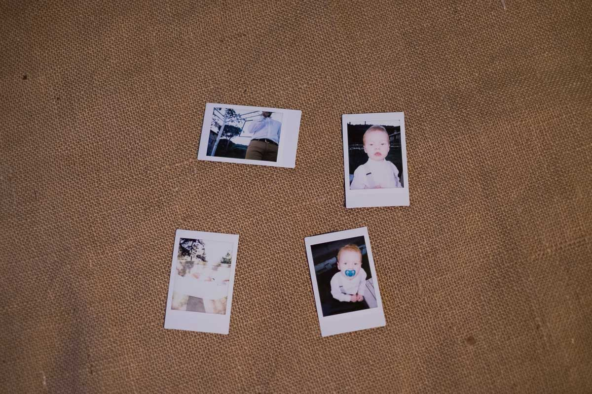 destination-wedding-umbria-122