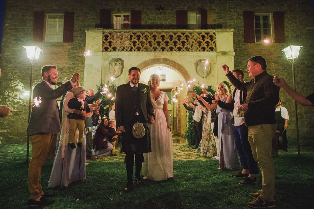 destination-wedding-umbria-123