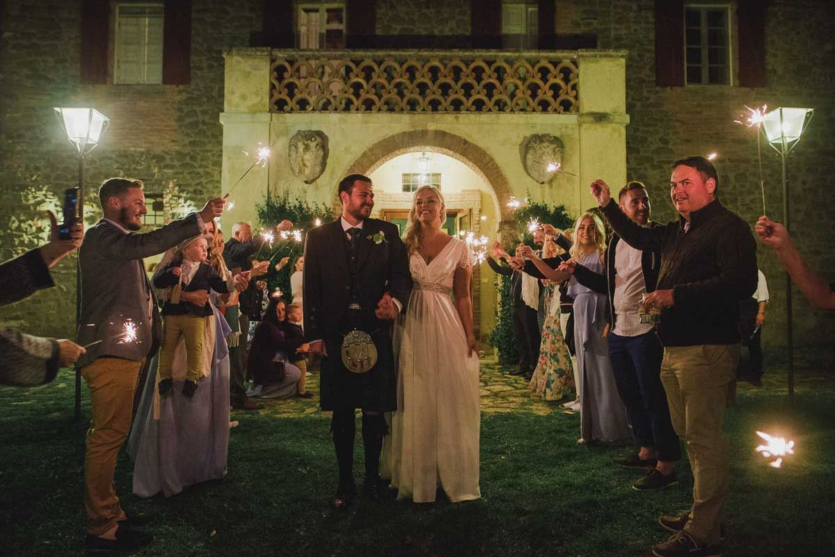 destination-wedding-umbria-124