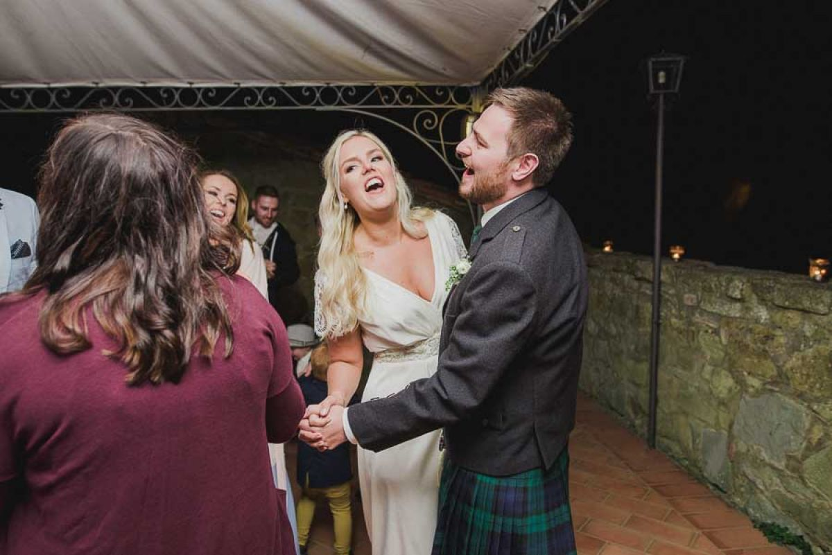 destination-wedding-umbria-125