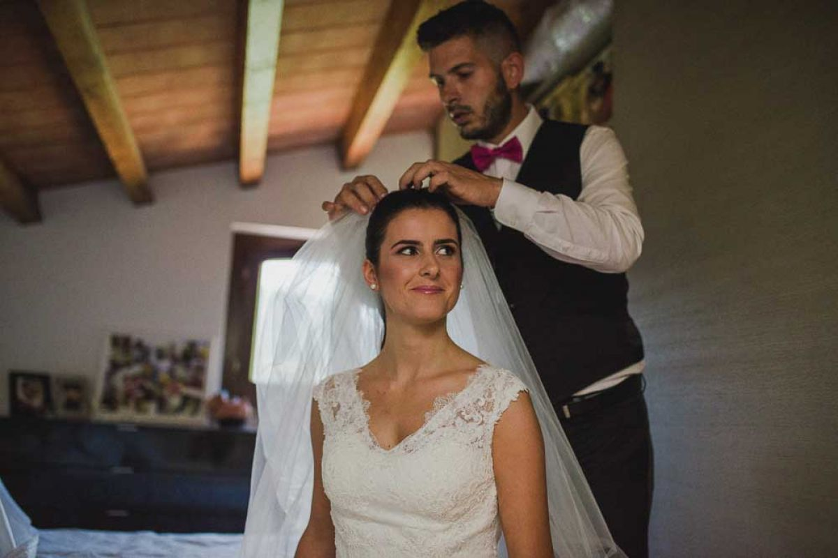 wedding-montignano-035