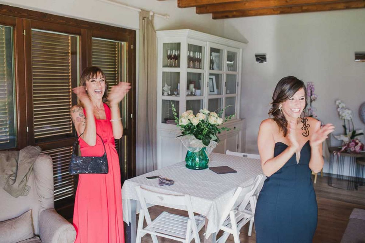 wedding-montignano-037