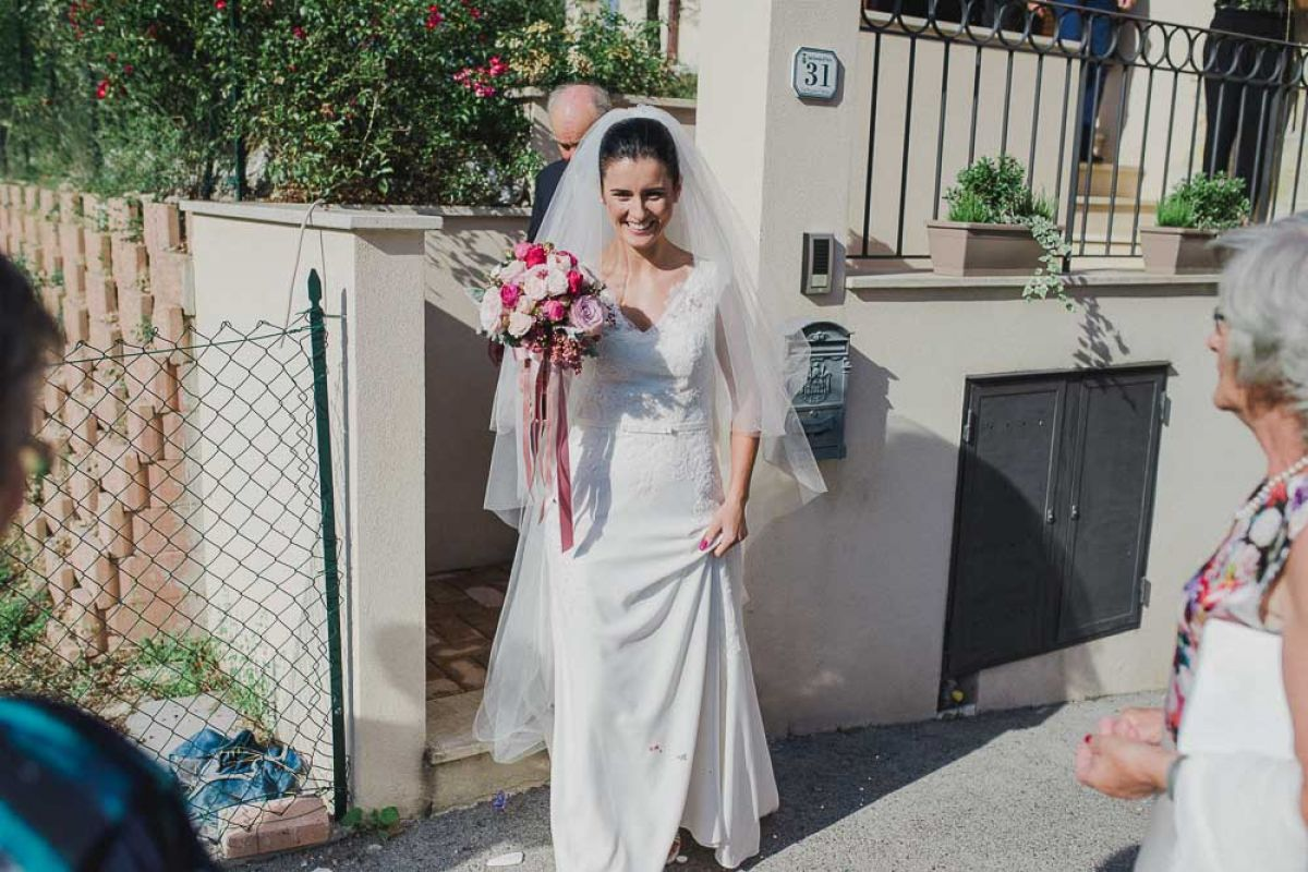 wedding-montignano-039