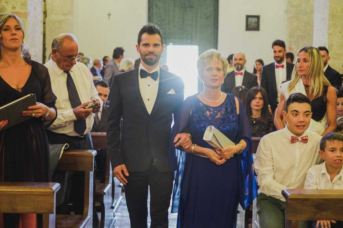 wedding-montignano-041