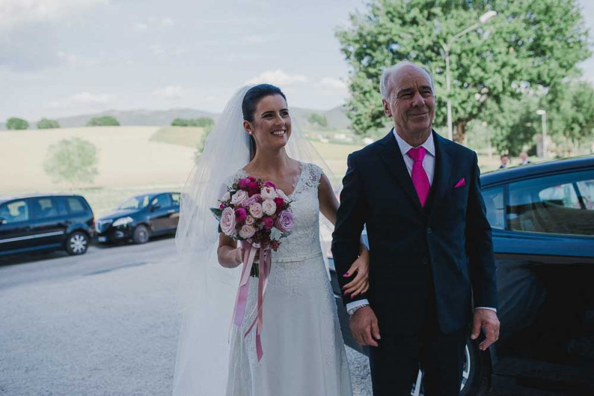 wedding-montignano-042