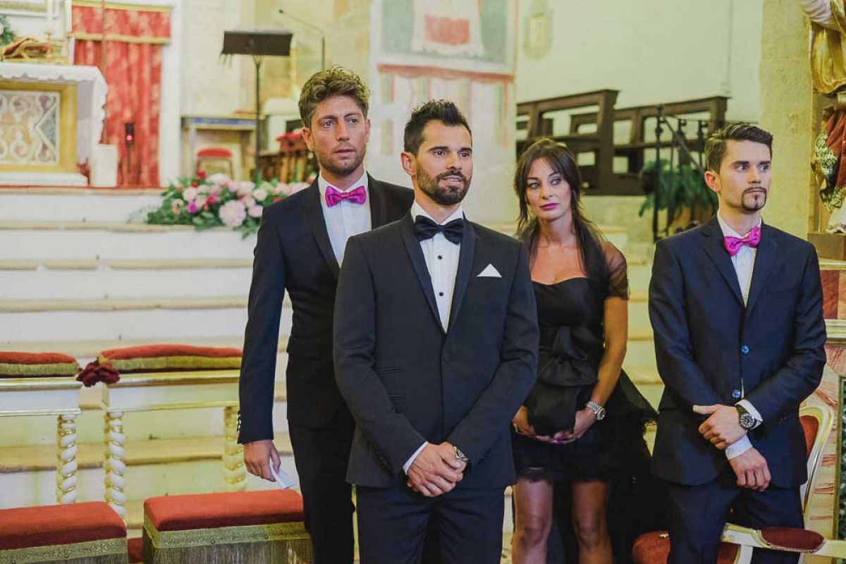 wedding-montignano-044