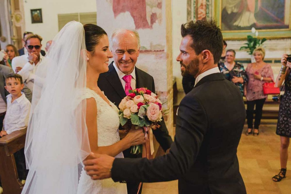 wedding-montignano-046