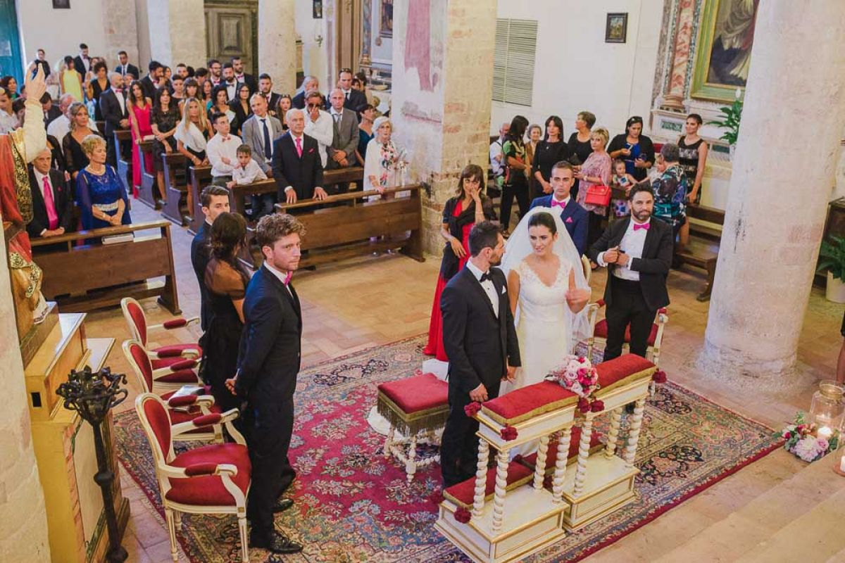 wedding-montignano-048