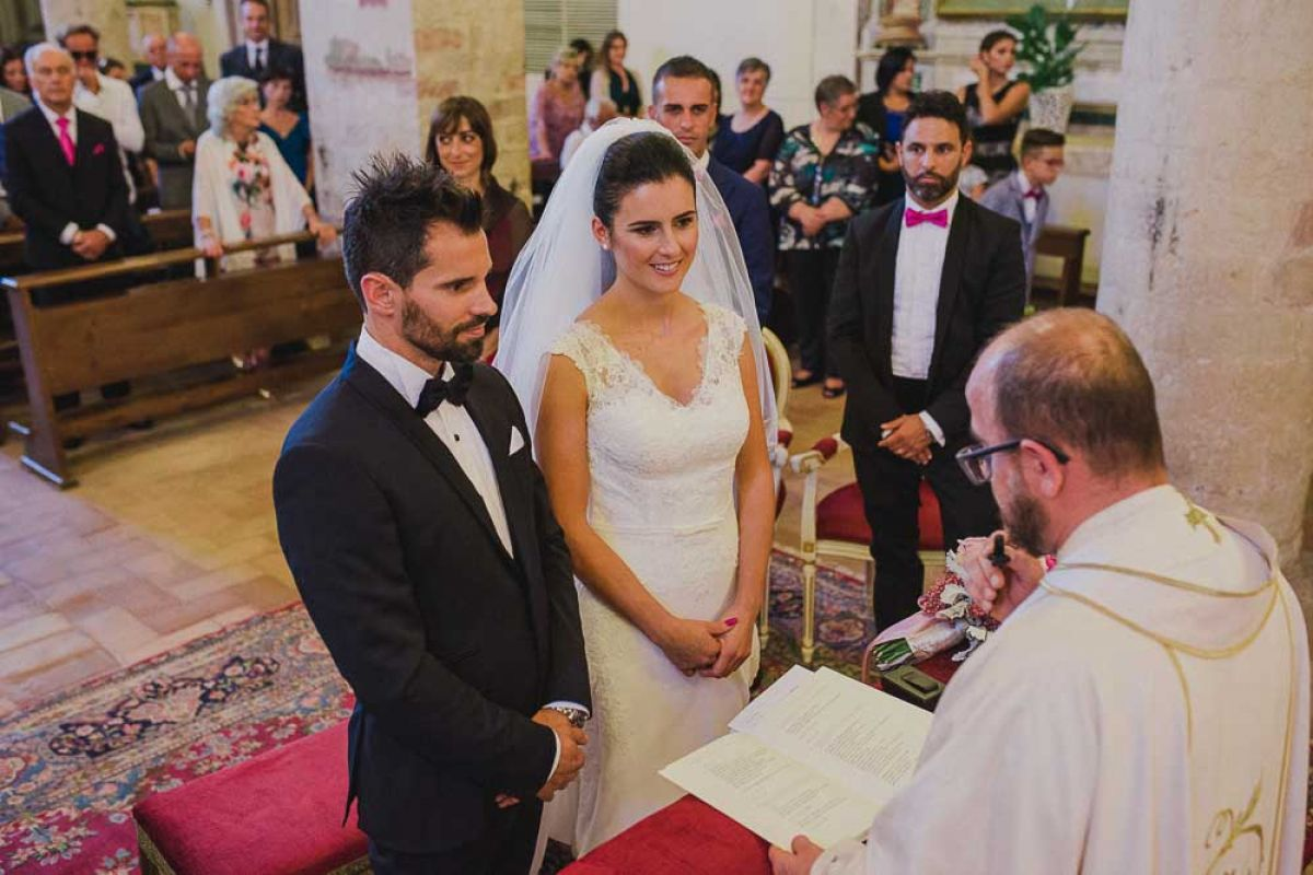 wedding-montignano-054