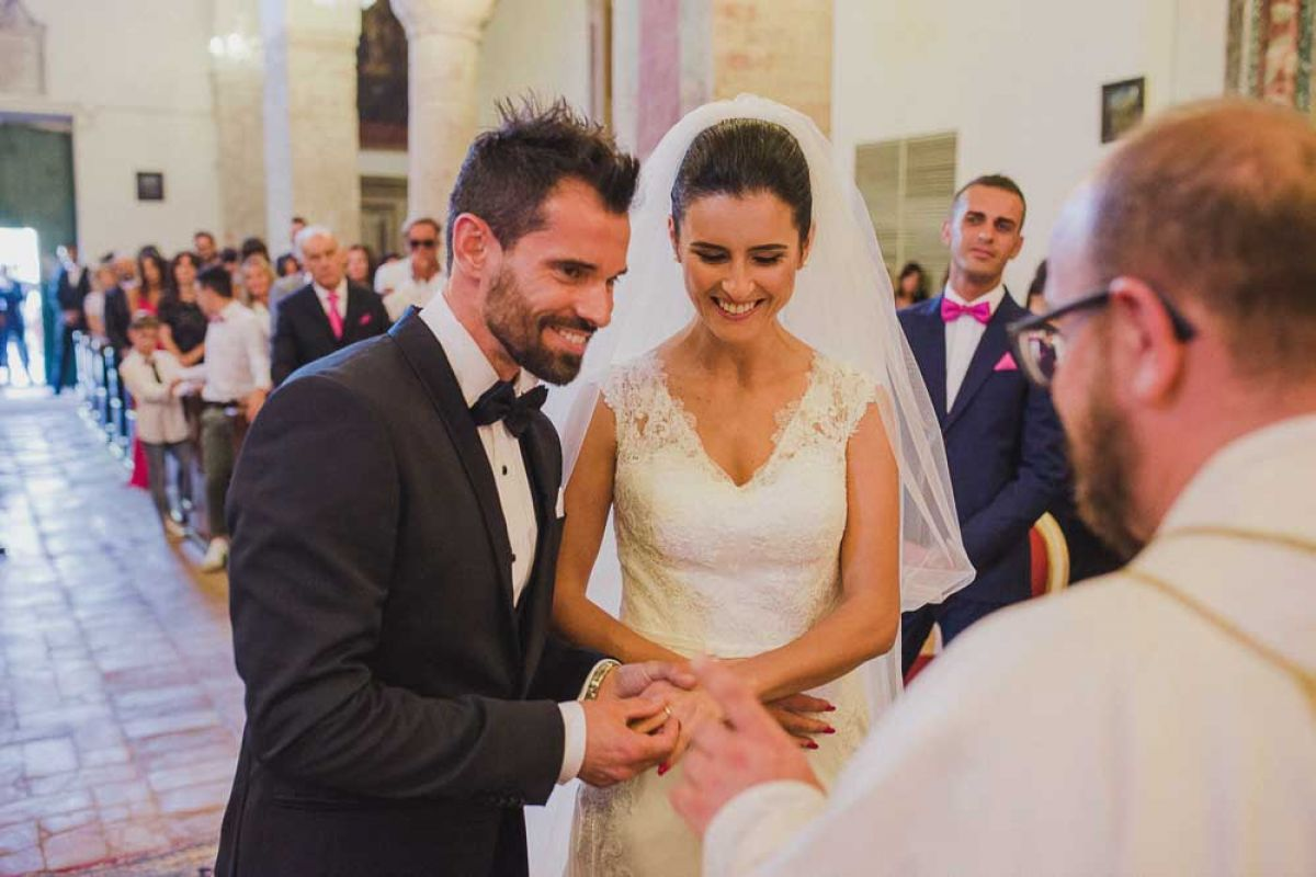 wedding-montignano-060
