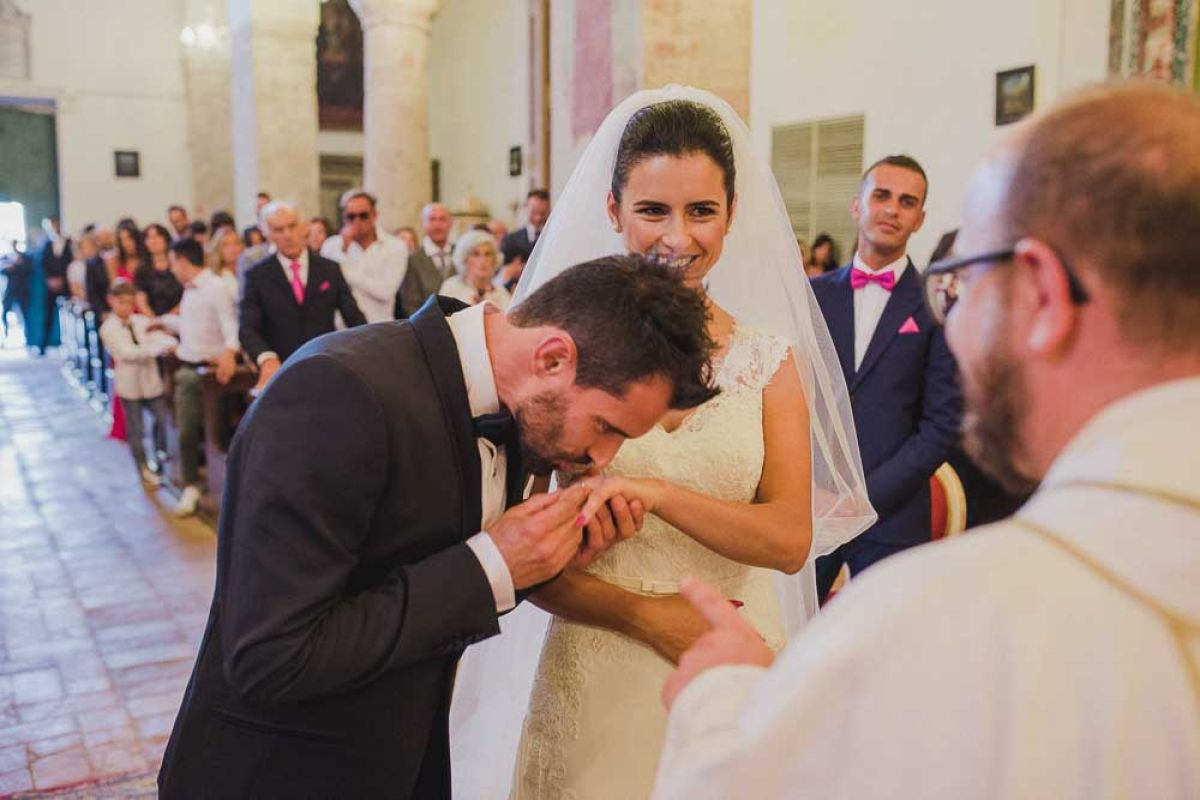 wedding-montignano-061