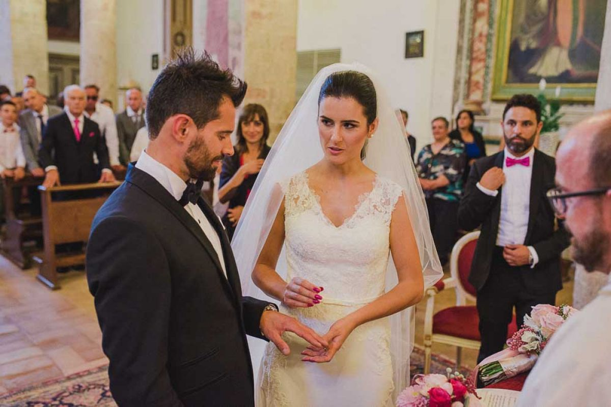 wedding-montignano-062