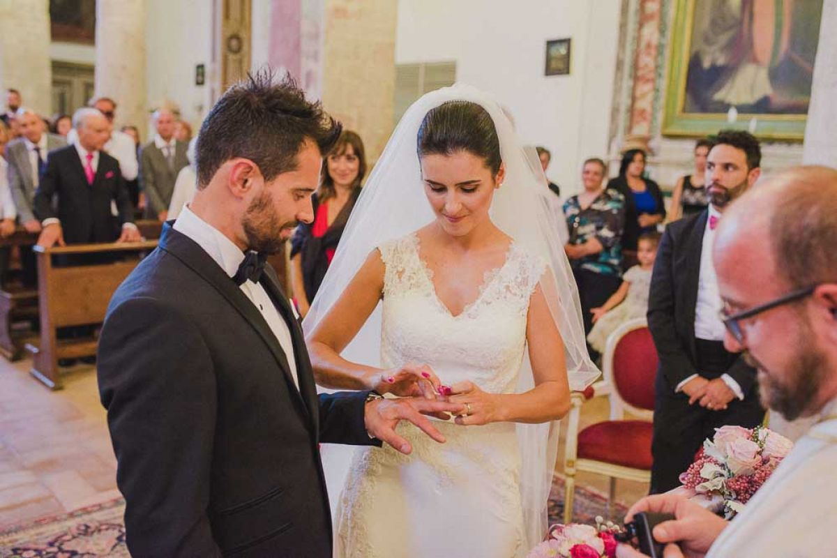 wedding-montignano-063