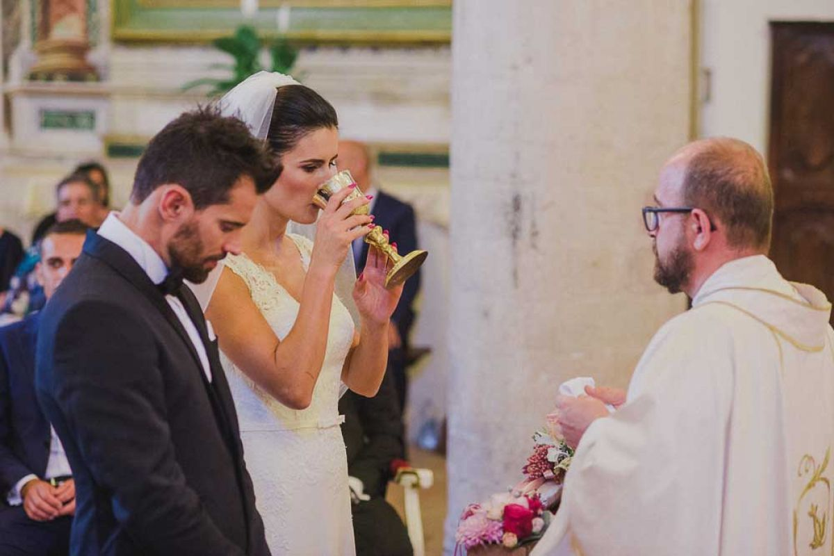 wedding-montignano-069