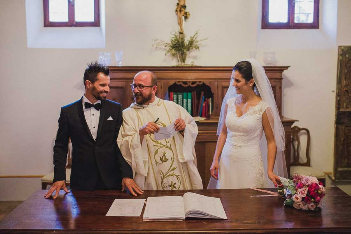 wedding-montignano-070